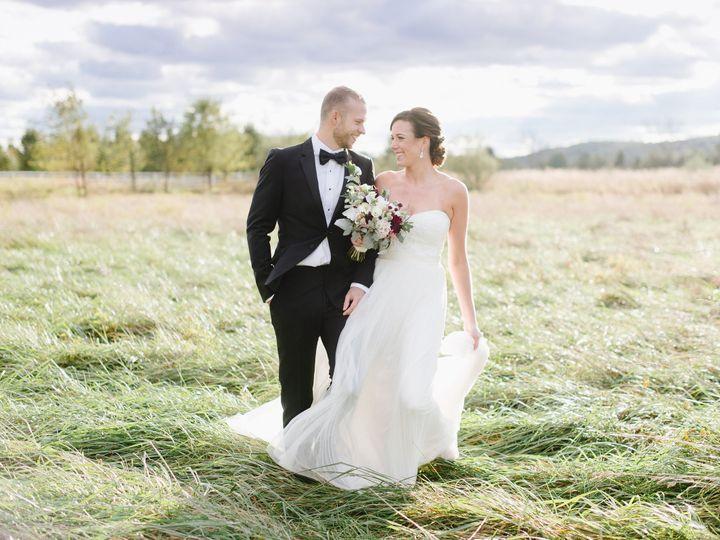 Tmx 1484068590031 Natalies Favorites 0084 Reston, District Of Columbia wedding florist