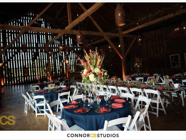 Tmx 1484076128199 1608071039 Reston, District Of Columbia wedding florist