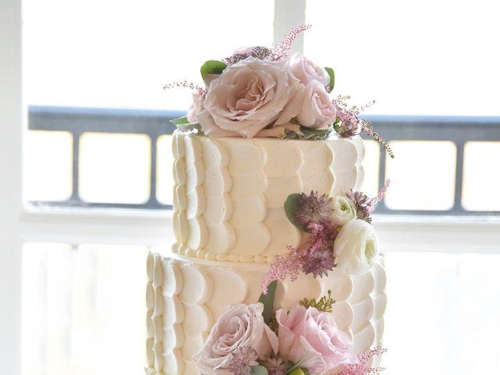 Tmx 1484076169433 Dsc4234   Copy Reston, District Of Columbia wedding florist