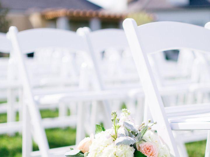 Tmx 1484076181594 Ji393   Copy Reston, District Of Columbia wedding florist