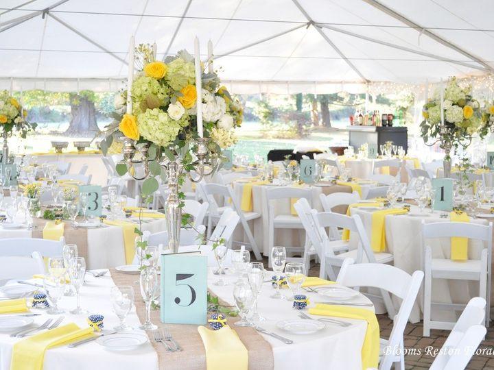 Tmx 1484076192043 5385667orig Reston, District Of Columbia wedding florist