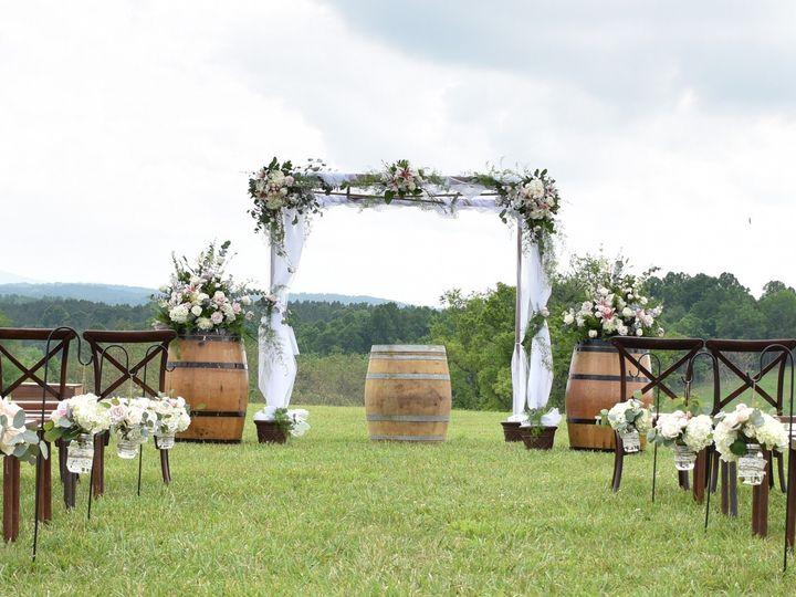Tmx 1484076199172 Dsc2362 2000   Copy Reston, District Of Columbia wedding florist
