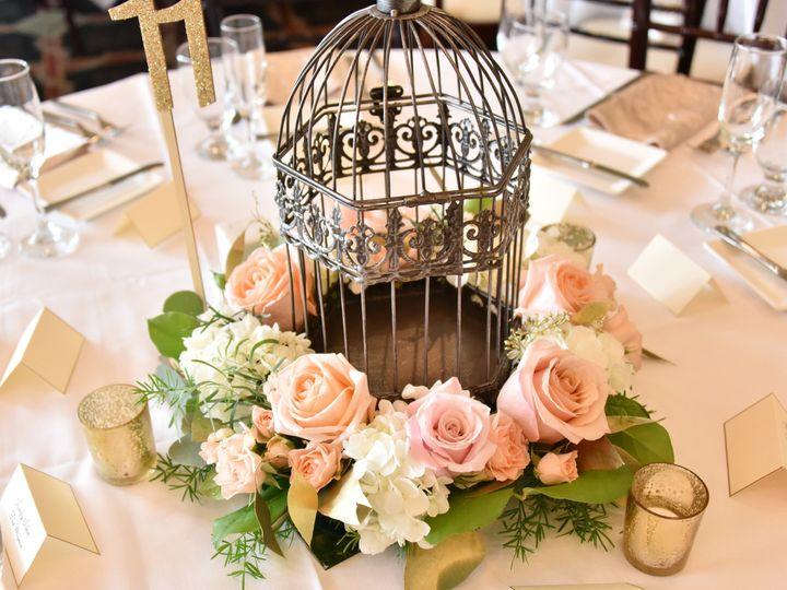 Tmx 1484253878186 Bird Cage Cp 3147 Reston, District Of Columbia wedding florist