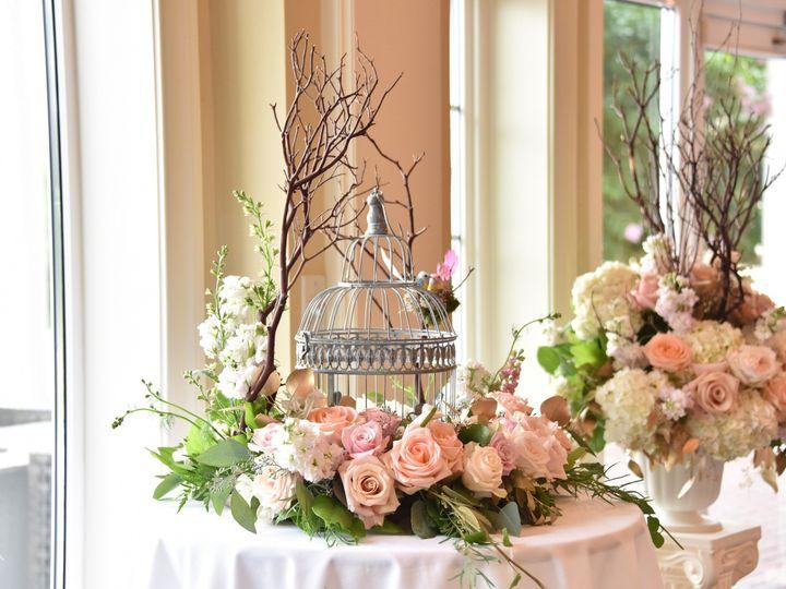 Tmx 1484253920782 Dsc3171 Reston, District Of Columbia wedding florist