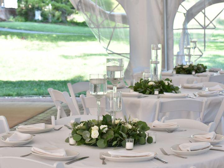 Tmx 1484253938063 Dsc3474 Reston, District Of Columbia wedding florist