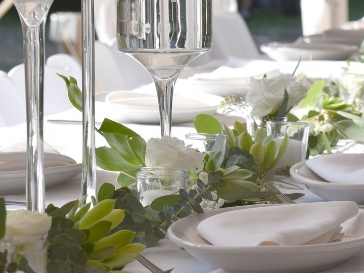 Tmx 1484253960078 Dsc3478 B Reston, District Of Columbia wedding florist