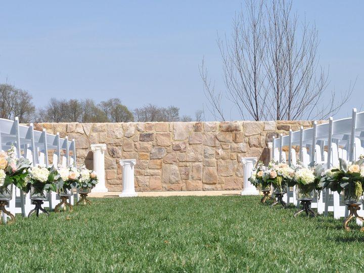 Tmx 1484253970550 Dsc3502 Reston, District Of Columbia wedding florist