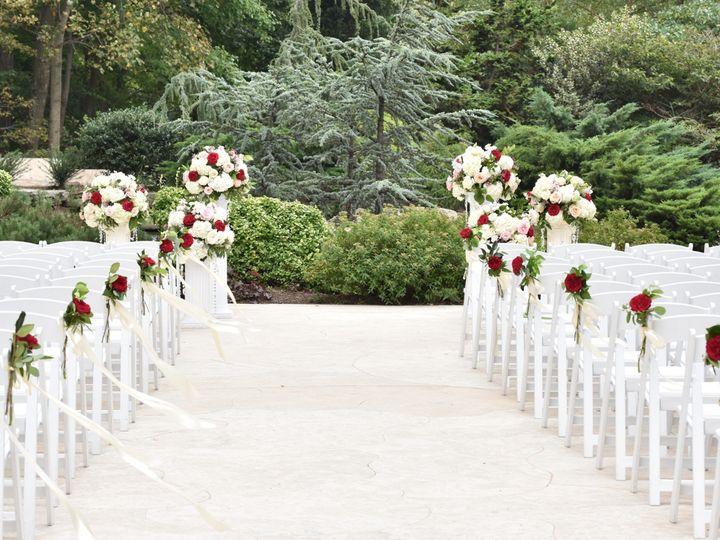 Tmx 1484253982761 Dsc3765 Reston, District Of Columbia wedding florist