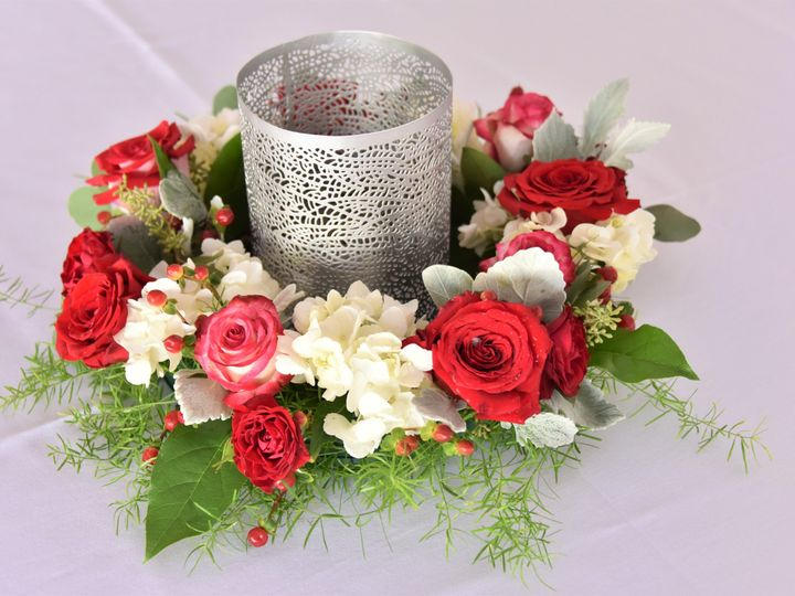 Tmx 1484254025207 Dsc4130 A Reston, District Of Columbia wedding florist