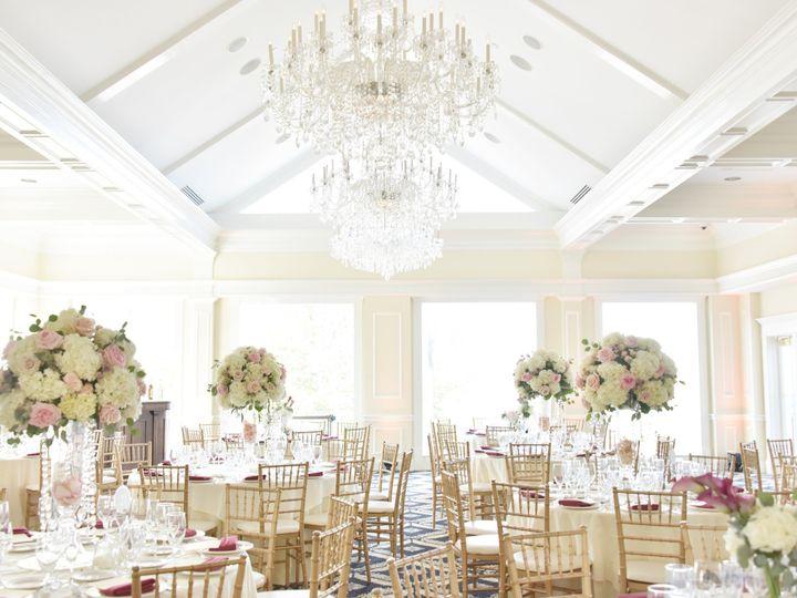 Tmx 1484254086005 Dsc4295 Reston, District Of Columbia wedding florist