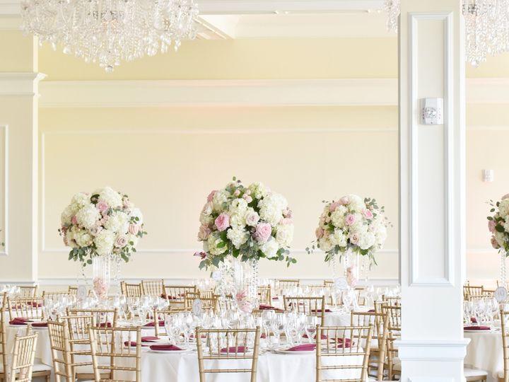 Tmx 1484254098728 Dsc4322 Reston, District Of Columbia wedding florist