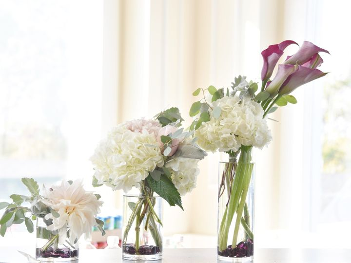 Tmx 1484254108476 Dsc4276 Reston, District Of Columbia wedding florist