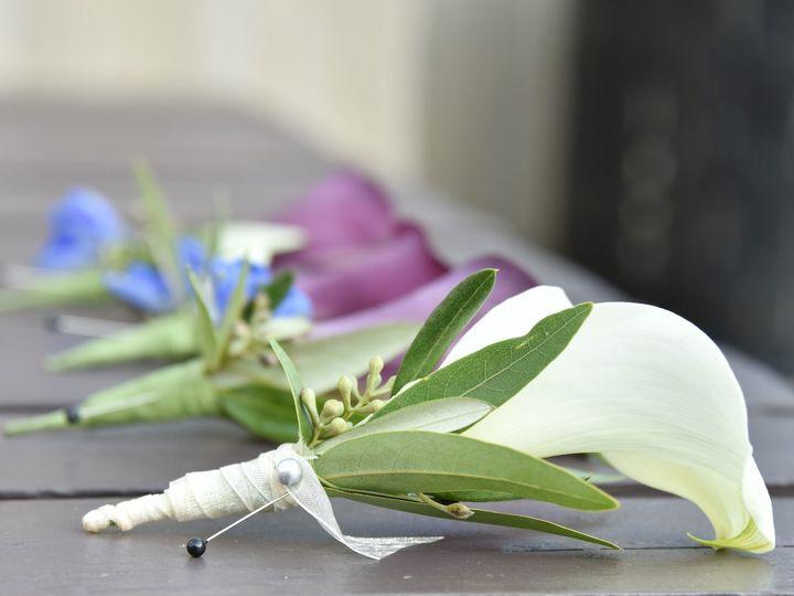 Tmx 1484254597563 Dsc3640 Reston, District Of Columbia wedding florist