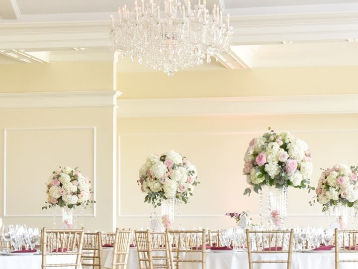 Tmx 1484254707781 Dsc4306 Reston, District Of Columbia wedding florist