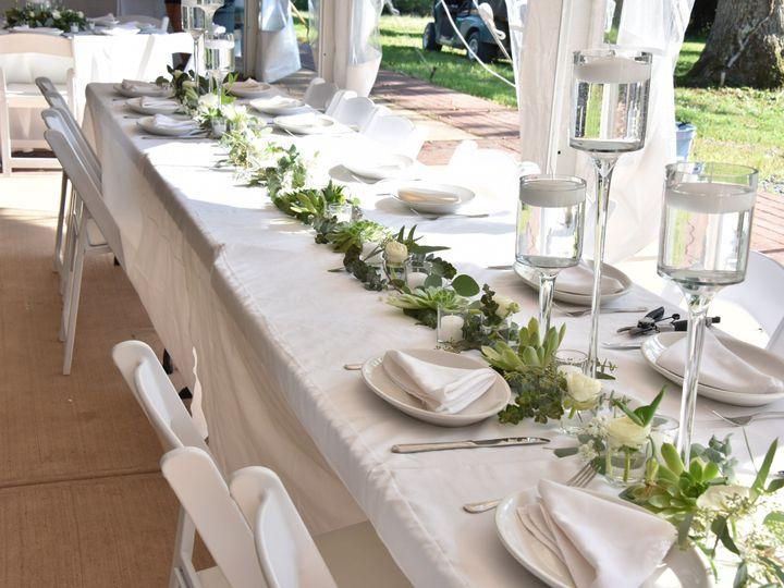 Tmx 1484256065133 Dsc3500 Reston, District Of Columbia wedding florist