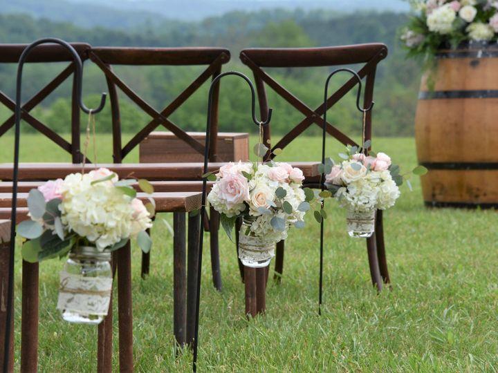 Tmx 1484260779362 Dsc2376 A Reston, District Of Columbia wedding florist