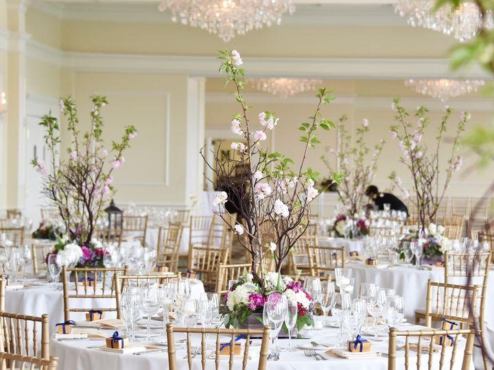 Tmx 1484261064609 Dsc2003 1500 Reston, District Of Columbia wedding florist