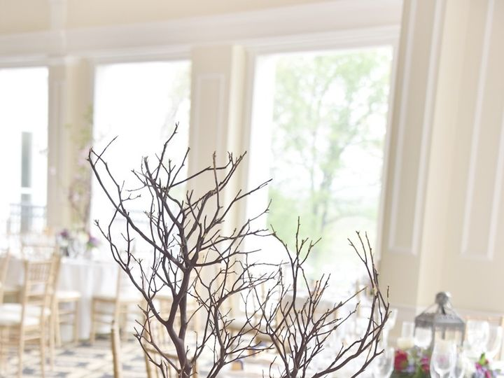 Tmx 1484261078074 Dsc2001 1500 Reston, District Of Columbia wedding florist