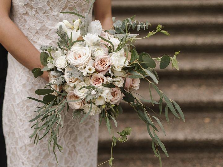 Tmx 1497377114574 Iwenw52701 A Reston, District Of Columbia wedding florist