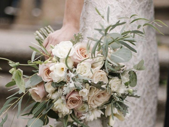Tmx 1497377126540 Iwenw52704 A Reston, District Of Columbia wedding florist
