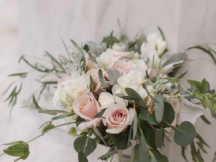 Tmx 1497377146988 Iwenw52706 A Reston, District Of Columbia wedding florist