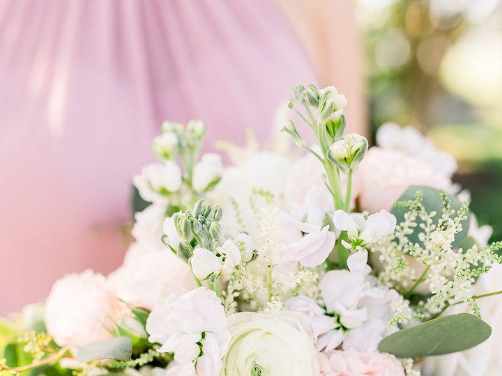 Tmx Christine Jeremy Details 126 51 6100 V6 Reston, District Of Columbia wedding florist