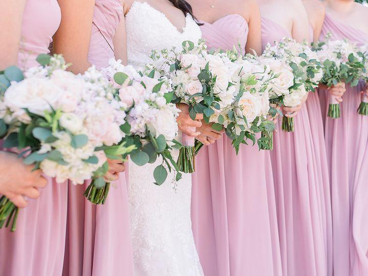Tmx Christine Jeremy Details 128 51 6100 V2 Reston, District Of Columbia wedding florist