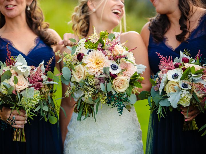 Tmx Davies Wedding 163 51 6100 V1 Reston, District Of Columbia wedding florist