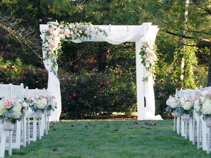 Tmx Dsc 6190 Af1500 51 6100 Reston, District Of Columbia wedding florist