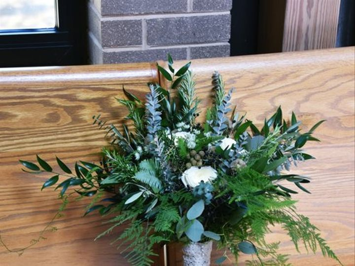 Tmx Dsc 7054a16 51 6100 Reston, District Of Columbia wedding florist