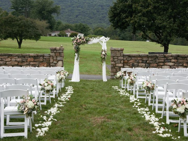 Tmx Dsc 7593 1 6k 51 6100 Reston, District Of Columbia wedding florist