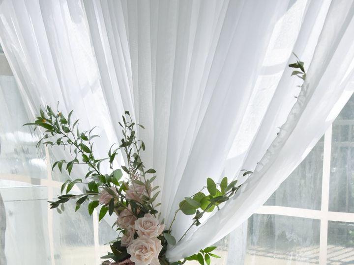 Tmx Dsc 7880 A 51 6100 V1 Reston, District Of Columbia wedding florist