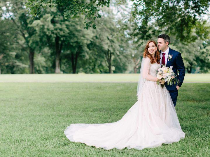 Tmx Joliat Wedding Bride And Groom 0042 51 6100 Reston, District Of Columbia wedding florist