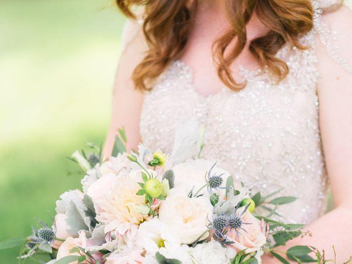 Tmx Joliat Wedding Details 0039 51 6100 Reston, District Of Columbia wedding florist