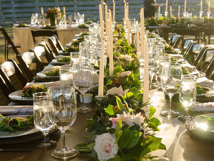 Tmx Kelly And Erik 0226 Copy 1 51 6100 V1 Reston, District Of Columbia wedding florist