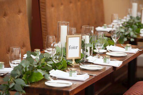 Tmx Murphy0541 51 6100 Reston, District Of Columbia wedding florist