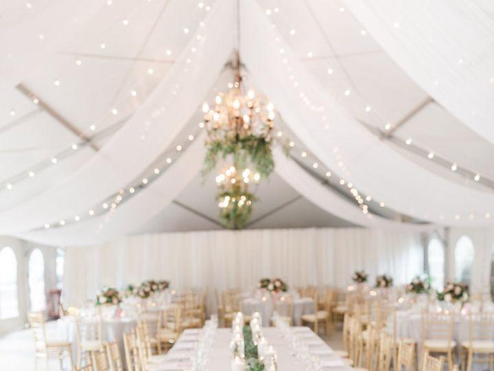 Tmx Rustmanorhousewedding Lr 115 51 6100 Reston, District Of Columbia wedding florist