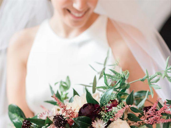 Tmx Rustmanorhousewedding Lr 271 51 6100 V1 Reston, District Of Columbia wedding florist