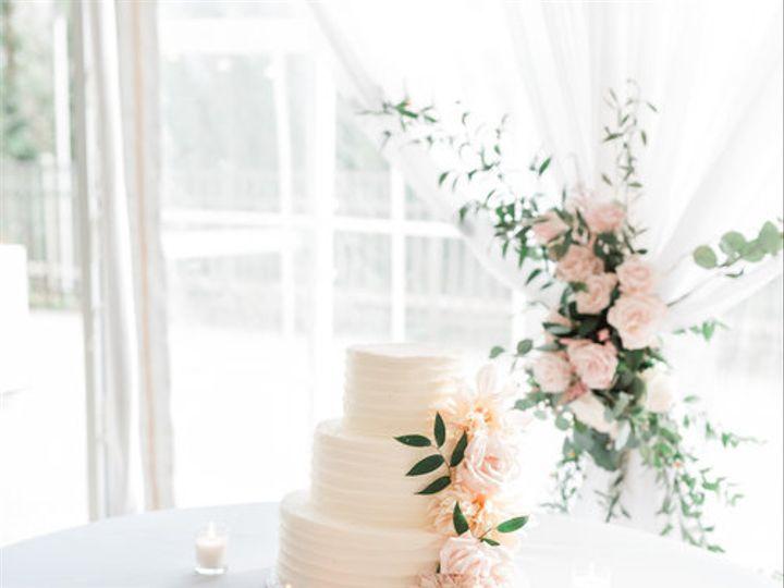 Tmx Rustmanorhousewedding Lr 83 51 6100 Reston, District Of Columbia wedding florist