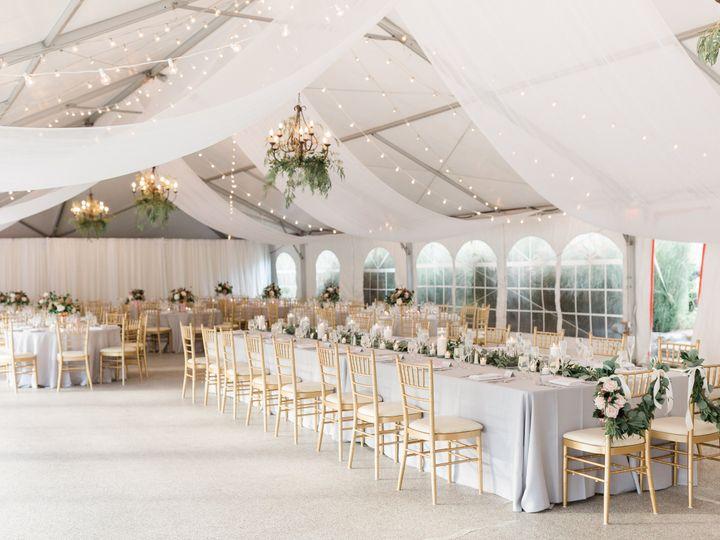 Tmx Rustmanorhousewedding Lr 88 51 6100 Reston, District Of Columbia wedding florist