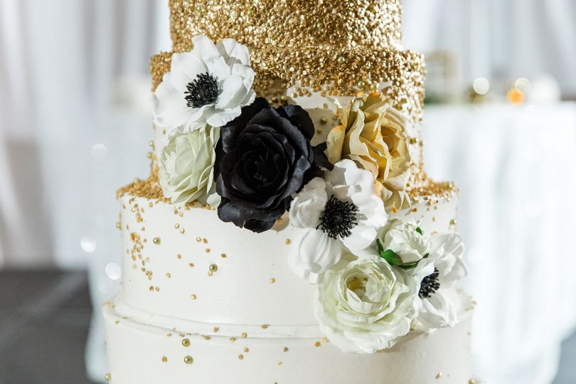 cake 51 316100 159439541457283