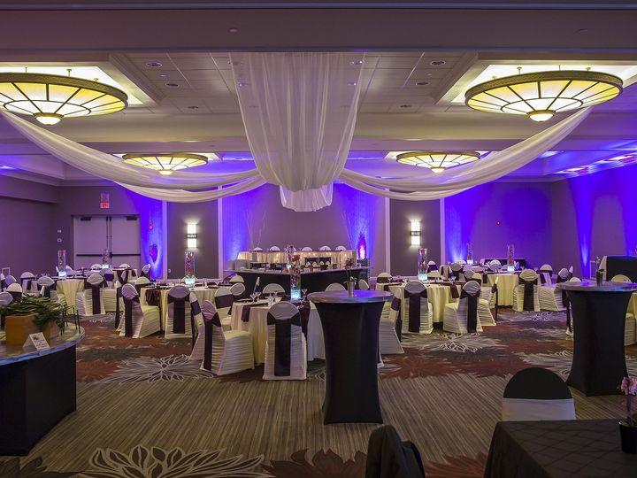 Tmx 1386363360466 Z9q488 Pittsburgh, PA wedding venue