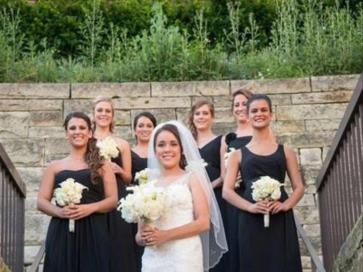 Tmx 1460645145379 Dtgreen4 Pittsburgh, PA wedding venue