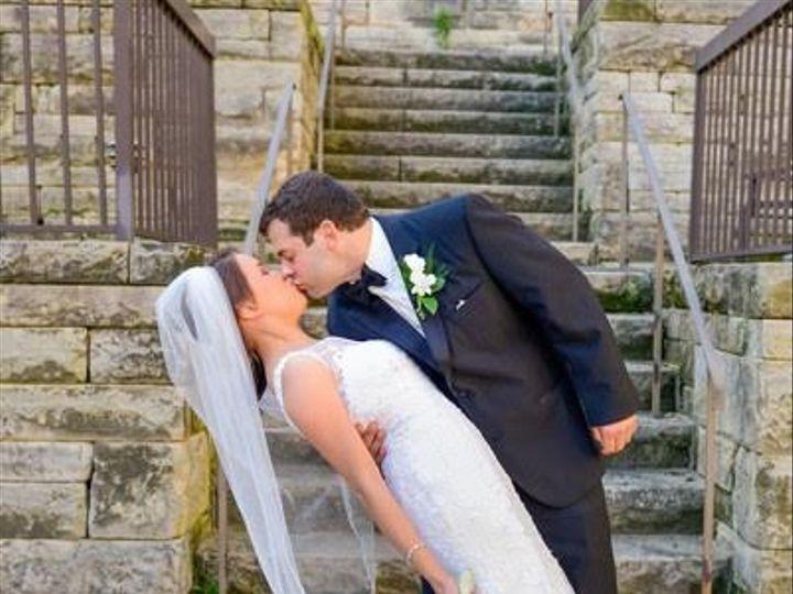 Tmx 1460645153220 Dtgreen6 Pittsburgh, PA wedding venue