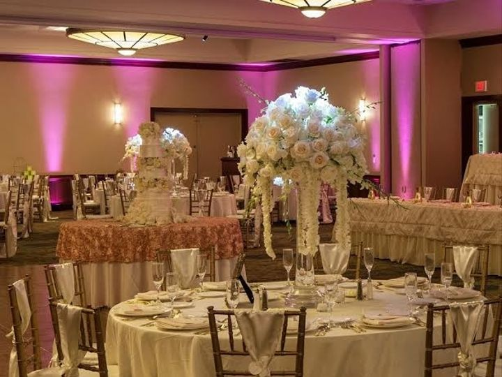 Tmx 1460645165348 Dtgreen9 Pittsburgh, PA wedding venue