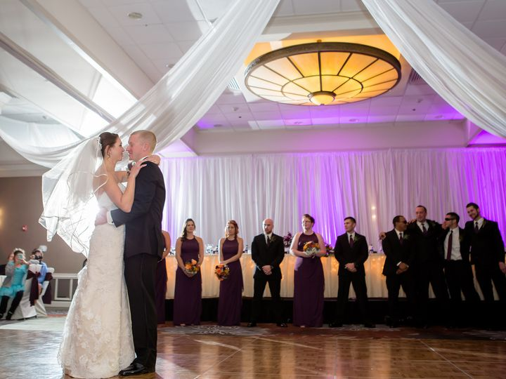 Tmx 1470843142684 Grace 769 X31 Pittsburgh, PA wedding venue