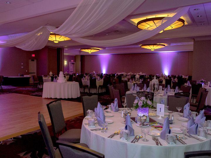 Tmx 1470843153428 Johnstonreception 9 X31 Pittsburgh, PA wedding venue