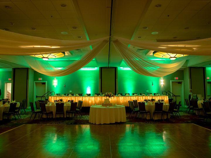 Tmx 1470843173163 Verrireception 1 X31 Pittsburgh, PA wedding venue