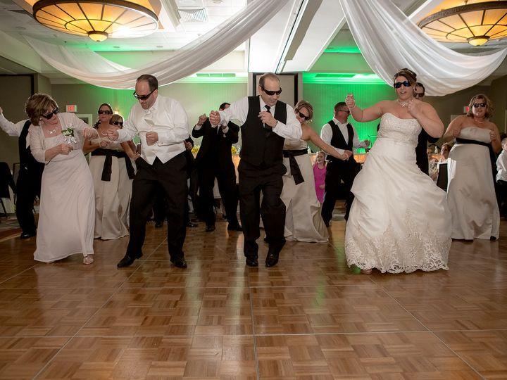 Tmx 1470843201436 Verrireception 305 X31 Pittsburgh, PA wedding venue