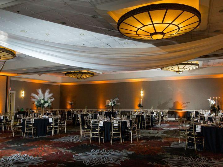 Tmx Grand1 51 316100 159439542881150 Pittsburgh, PA wedding venue